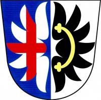 Čebín